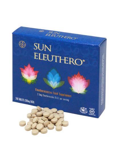 Sun_Eleuthero3001